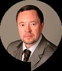 адвокат Челябинск, арбитражный управляющий